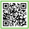 QR코드:신청서바로가기 https://docs.google.com/forms/d/1qet5x8P4X18MaIwjkViD1mF1hl00jqN9-RBqffnG9-Y/viewform?edit_requested=true